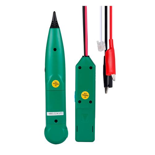 Imedición traceador de cables AIMO MS6812