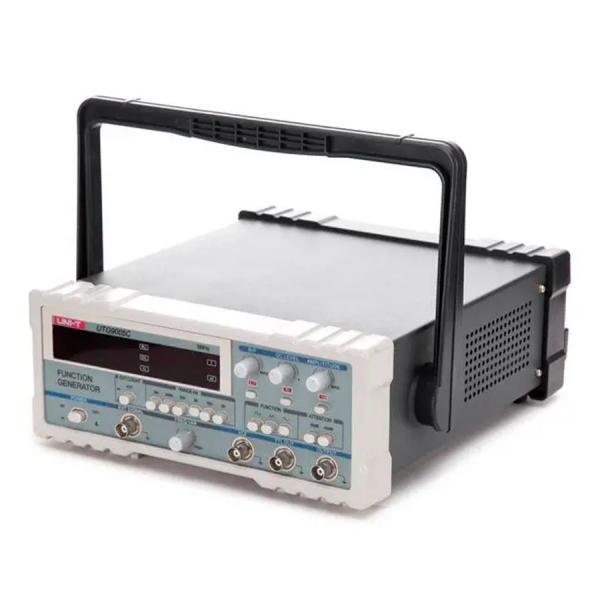 Generador de funciones UT665G9005C